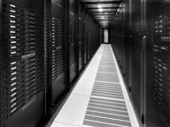 Equipamento para servidores