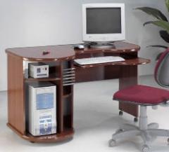 Mesa para Computador Rack Secretária