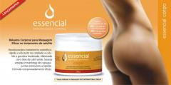 Anti-cellulite products