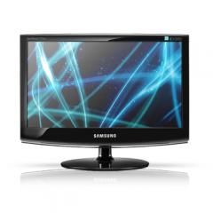 Monitor Samsung 733NW