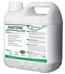 Fast Zinc