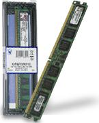 Memoria Kingston DDR2