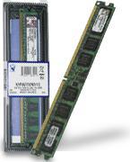 Memoria Kingston DDR2