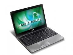 Notebook Acer LXPZN02002