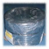 Fitas de Aço para Embalagens