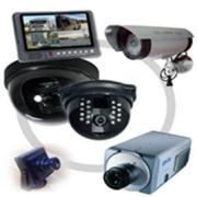CFTV digital