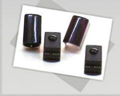 Sensor infravermelho ativo (IVA)