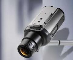 Sistemas CFTV