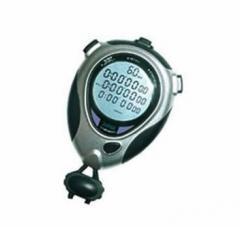 Cronômetro digital à prova d'água Akso