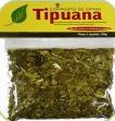 Chá Tipuana