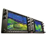 Flight Deck PFD/MFD - SVT ™ G600