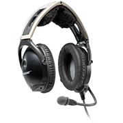 Aviation Headset X® BOSE®