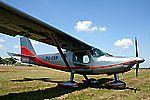 Aeronave KolbFlyer SS