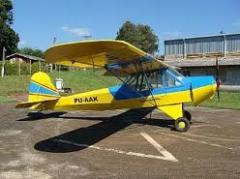 Aeronave IPE-06
