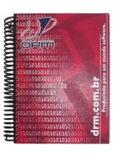 Caderno Empresarial