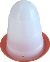 Bebedouro Infantil Sifão