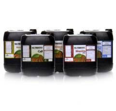 Fertilizante Nutrifito Plus
