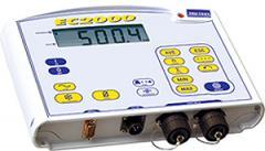 Indicador EC 2000