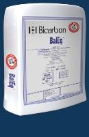 BalEk® NaK (Sal Eletrolítico Catiônico)