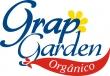 Fertilizante - Grap Garden Orgânico