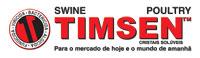 Medicamento Timsen