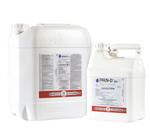 PREN-D 806 - Herbicida Hormonal