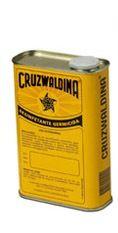 Desinfetante Cruswaldina (500 ml)