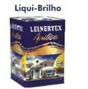 Leinertex Liqui-Brilho