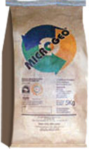 Fertilizante Microgeo
