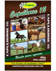 Capulhorse 15