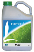 Fertilizante  Eurofit