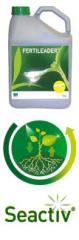 Fertilizante Fertileader