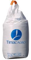 Fertilizante Timac Agro