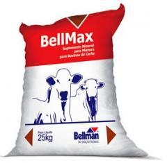 Suplementação BellMax