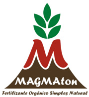 Fertilizante MAGMAton