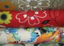 Tecidos para tapeçaria