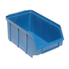 Gaveteiros Plásticos 04