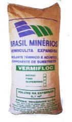 Fertilizante Vermifloc