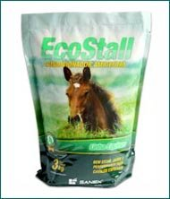 Condicionador ambiental EcoStall