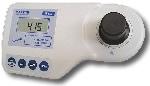 Turbidimetro Digital Microprocessado QTMI 415