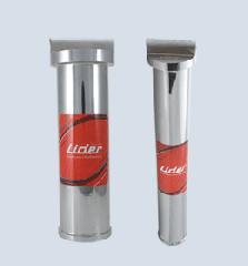 Filtros LC-1 e LC-2 para Ponto de Uso