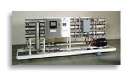 Equipamentos para Água Purificada ou Ultrapura