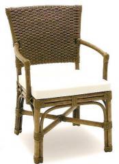 Cadeira Faby