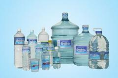 Água Mineral Passa Quatro