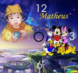 Infantil jogos de tabuleiro