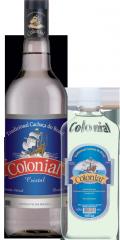 Vodka Colonial Cristal