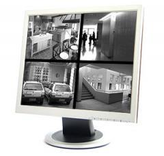 Monitoramento de Imagem
