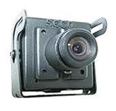 Micro Câmera Colorida