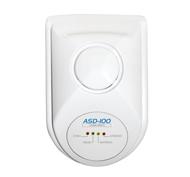 Botão pânico ASD-100