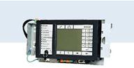 Unidade Operacional MPC 2000 A